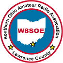 Southern Ohio Amateur Radio Association